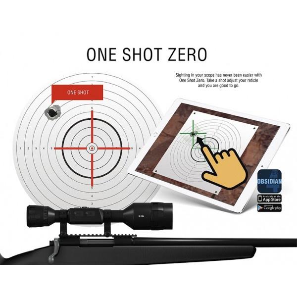 atn-x-sight-4k-pro-5-20x-denni-nocni-puskohled-original (11)