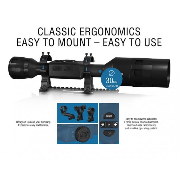 atn-x-sight-4k-pro-5-20x-denni-nocni-puskohled-original (7)