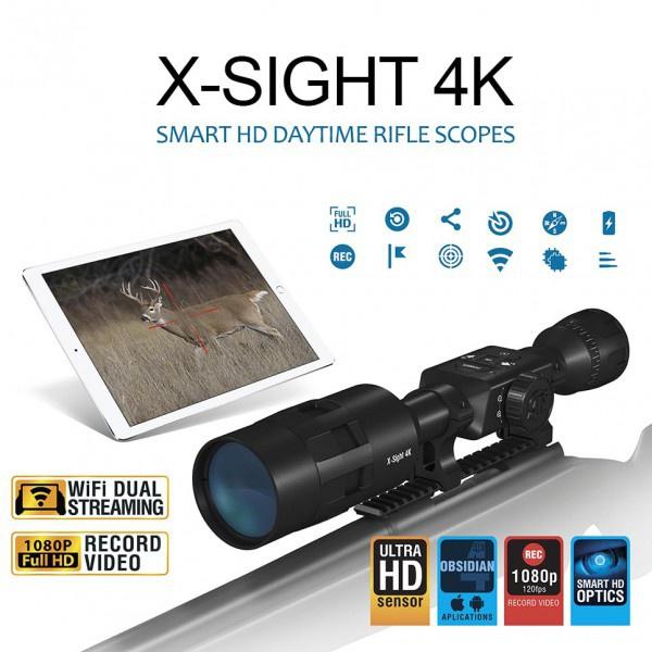 atn-x-sight-4k-pro-5-20x-denni-nocni-puskohled-original (3)
